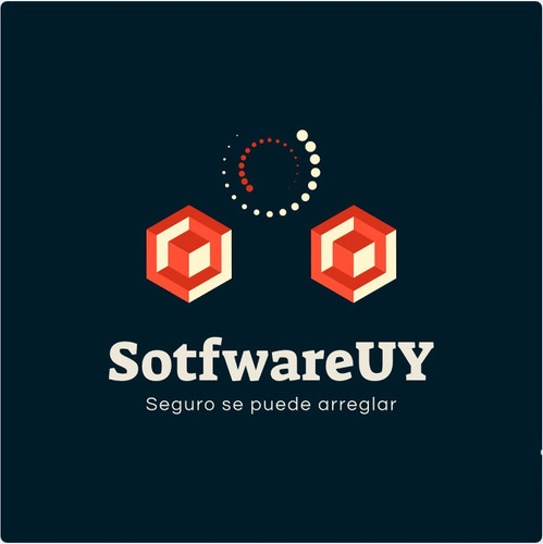 software uy | diagnostico y soluciones informaticas
