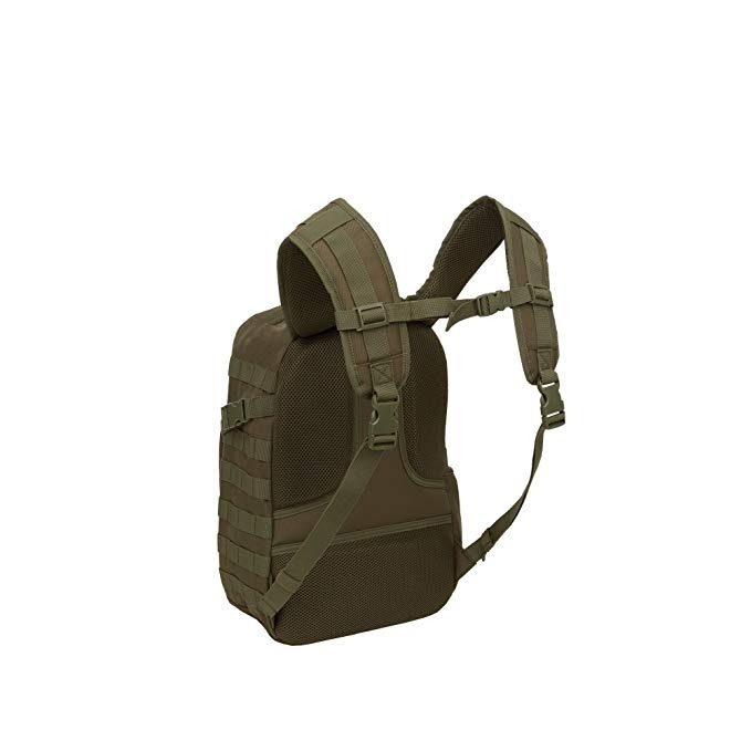 961ff675fe Sog Ninja Tactical Day Pack