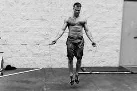soga de salto jump rope proyec