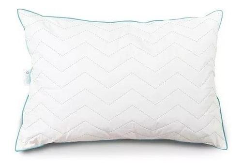 sognare, la almohada de tamaño queen hipoalergénica más f...