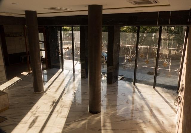 soho park, una inversión inteligente! habitación de hotel!!