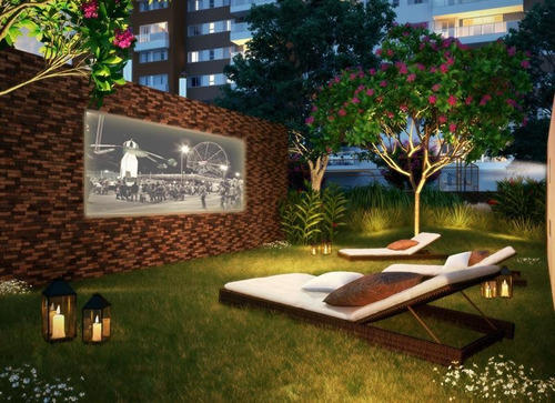 soho residence - barra - apartamento de 2 quartos com 82,4m2