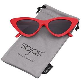 b08c2aa82b Gafas Clout - Gafas en Mercado Libre Colombia