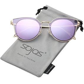 501cf5e905 Gafas Miclo - Coleccionables en Mercado Libre México