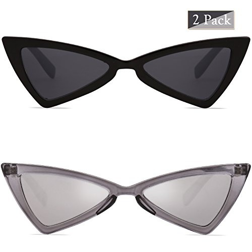 De Hombre N0oxpk8nw Gafas Cateye Pequeña Sojos Para Sol Mujer b7yY6vmIfg