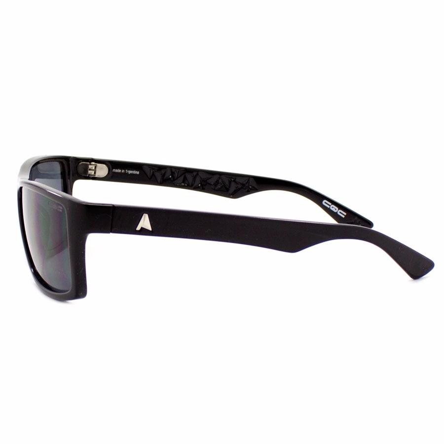 47c3d3cf20af6 Óculos De Sol Absurda Benedito 2002 236 01-coleção Cqc - R  250,00 ...