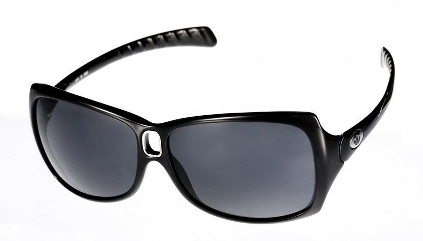 Carregando zoom... oculos de sol feminino adidas original preto prata  austria d56ce8eb02