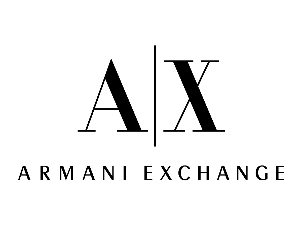 Oculos De Sol Armani Exchange Ax4041sl 8062 5a-58 Masculino - R  298 ... 8d231e7549