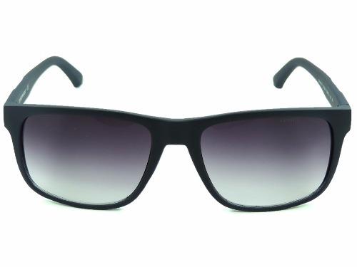 5538ef51de40c ... masculino armani preto com azul barato · óculos sol armani · sol armani  óculos
