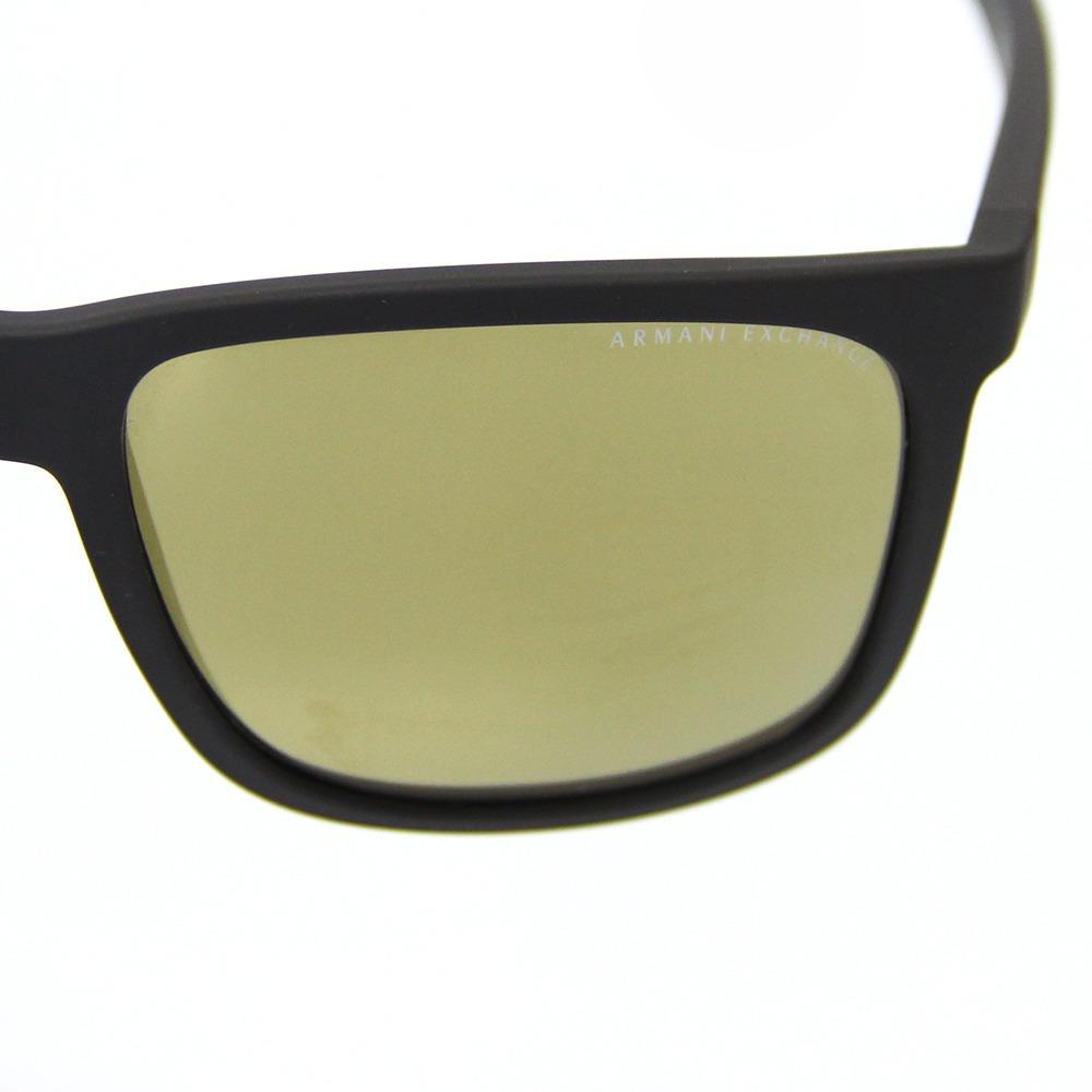 40fb8a93e9a5b Carregando zoom... óculos de sol masculino armani 4041 original