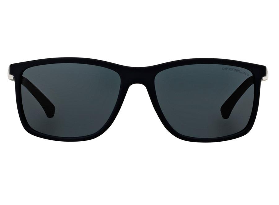 Óculos De Sol Emporio Armani Ea4058 5474 - R  548,00 em Mercado Livre fc318f6ed4