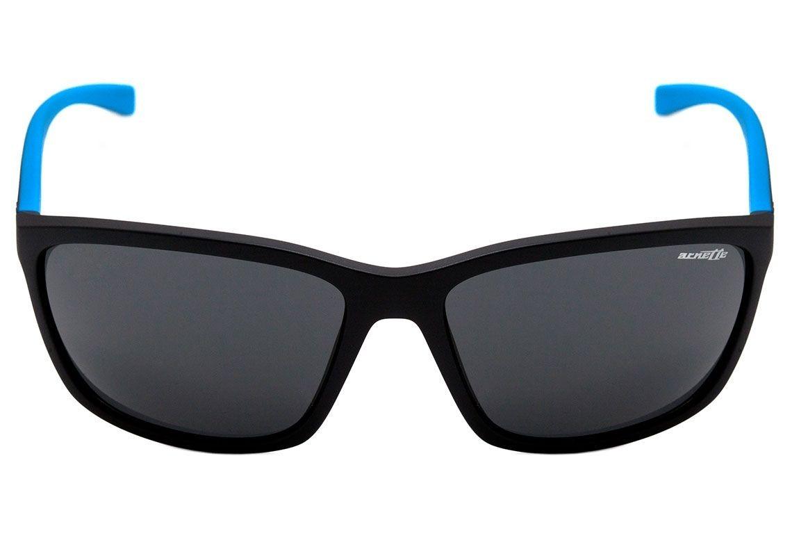 688f708ce938f Oculos De Sol Arnette Original Nota Fiscal E Garantia An4249 - R ...