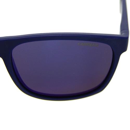 sol carrera óculos