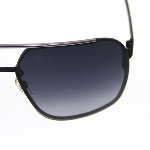 Óculos De Sol Masculino Carrera 91 Original - R  469,00 em Mercado Livre e164154801