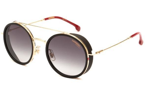 b24d1902a9463 Óculos De Sol Carrera Unissex 167 s Y1190 - R  419