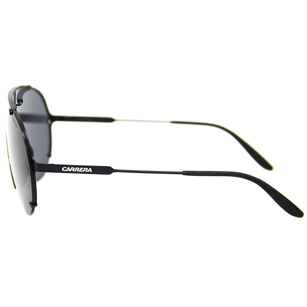 4f779ed240561 Carregando zoom... óculos de sol carrera 129 masculino mascara promoção