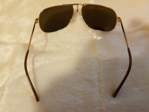822e084cc89b1 Oculos De Sol Carrera 2 - 81dec 62mm Original  f05 - R  380,00 em ...