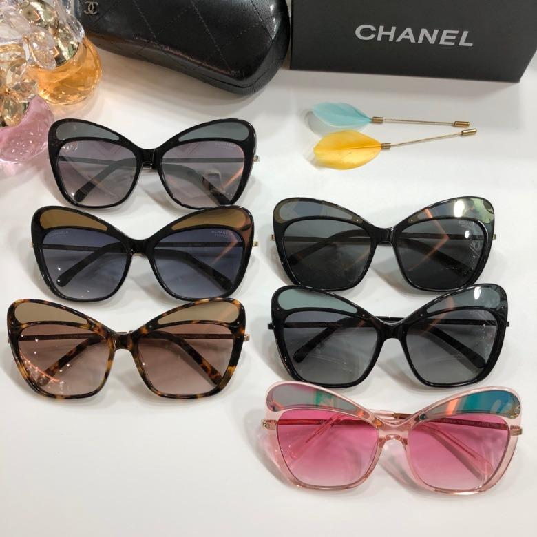 9fe8379d02bb9 sol chanel óculos · óculos de sol chanel 5378 preto dourado