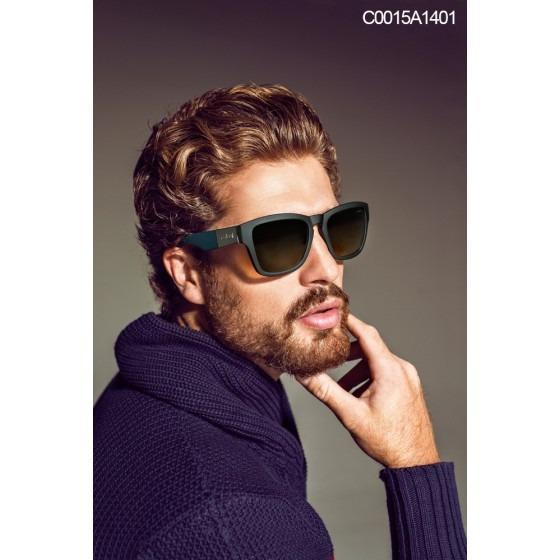Óculos Sol Colcci Dylan C0015j0634 Unissex - Refinado - R  349,00 em ... 8979d3d347
