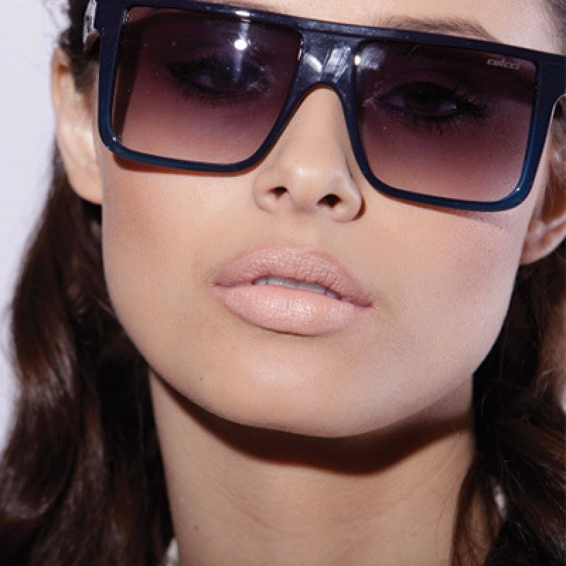 1b734c1899e8e óculos sol solar colcci garnet polarizado xperio preto · óculos sol colcci.  Carregando zoom... sol colcci óculos. Carregando zoom.