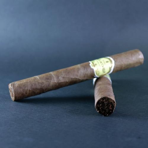 sol de cuba coronas caja x3 cigarros puros cigarro corona
