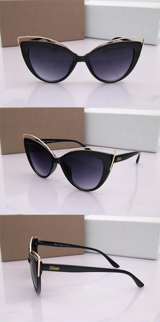 ... marca dior 359 mulher moda praia+ acessórios · óculos sol dior · sol  dior óculos. Carregando zoom. 86599d1cb8