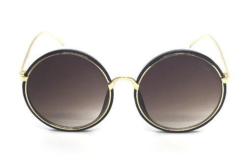 8e34983eab5 sol dior oculos · oculos de sol feminino dior redondo espelhado
