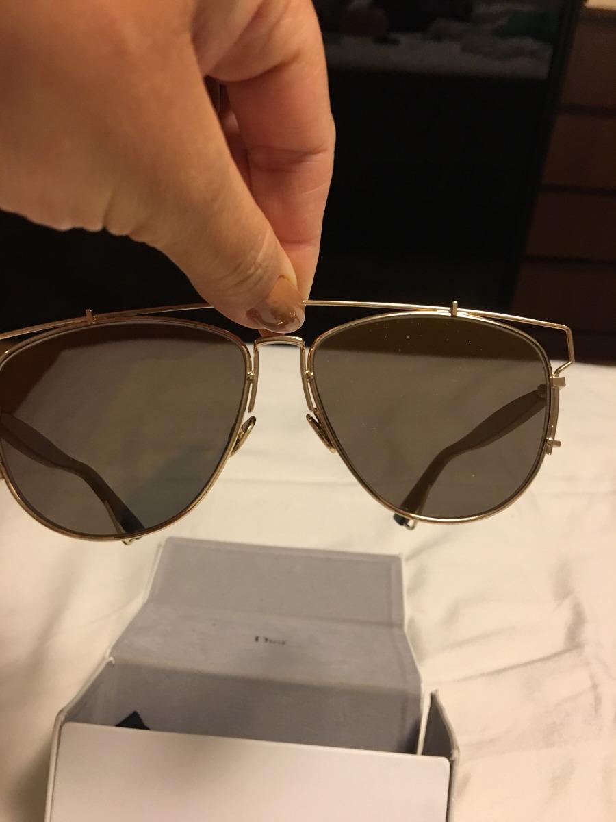 Carregando zoom... óculos de sol dior original com nfiscal. Carregando zoom. 2acca9aab2
