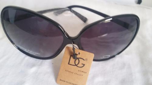 sol dolce óculos