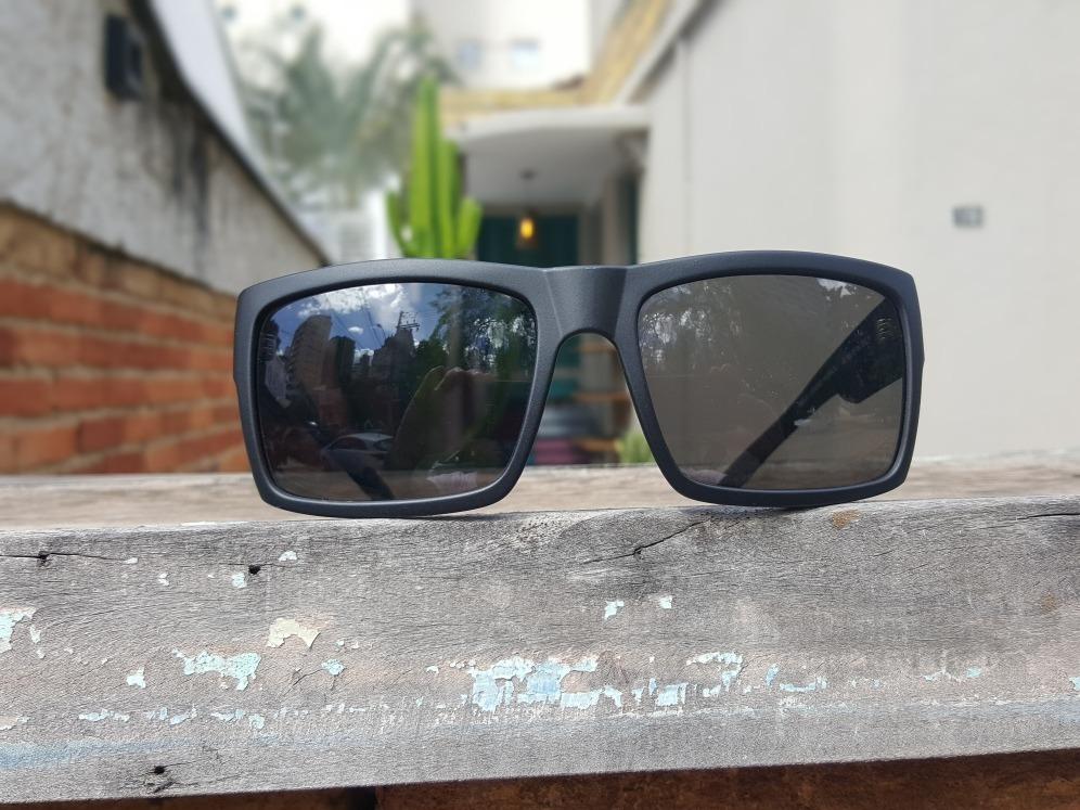 Óculos De Sol Evoke The Code - R  447,00 em Mercado Livre 21764cfebd