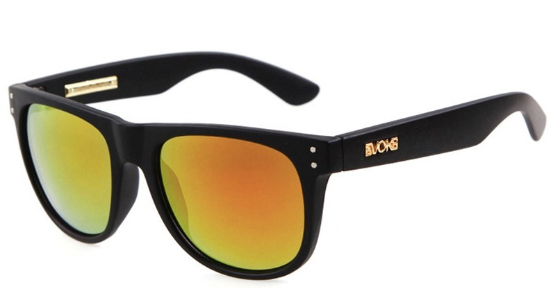 e6f1ee5428b83 Óculos De Sol Evoke Esportivo Masculino Feminino - R  72,95 em ...