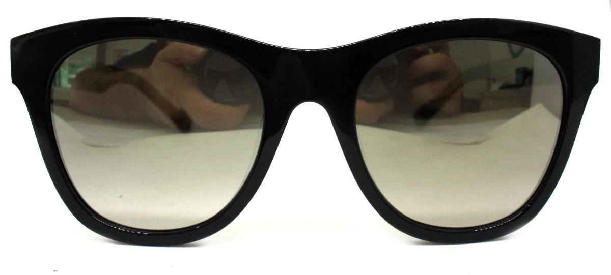 8d4f0b914 Carregando zoom... óculos de sol evoke on the rocks ds ix ed. limitada  henrique