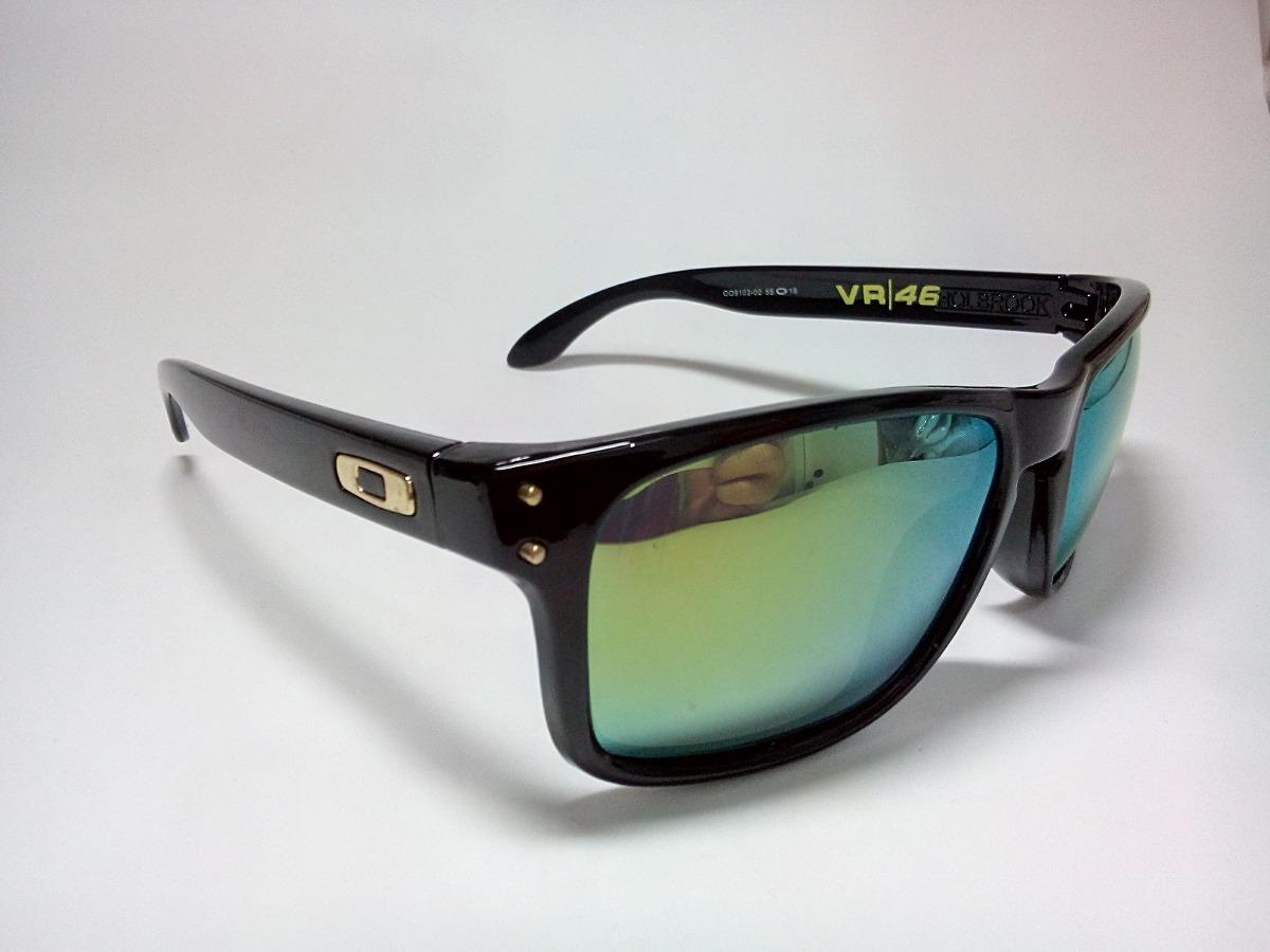 69ae9ac9c9e4b Carregando zoom... oculos de sol marca famosa holbrook - importado. Carregando  zoom.