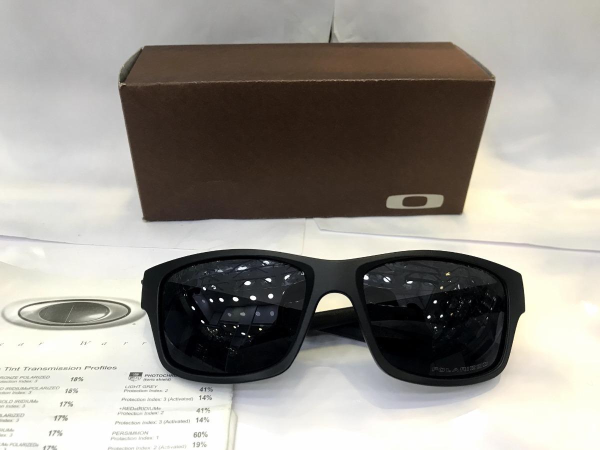 a38eb3b21a20a Óculos De Sol Jupiter Masculino Promoção Polarizado + Frete - R  120 ...