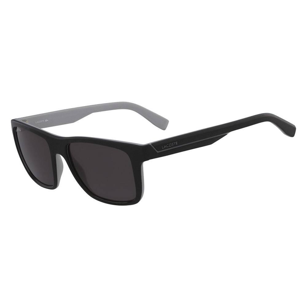 2bb572cec4feb Óculos De Sol Lacoste L876s 002 - R  439