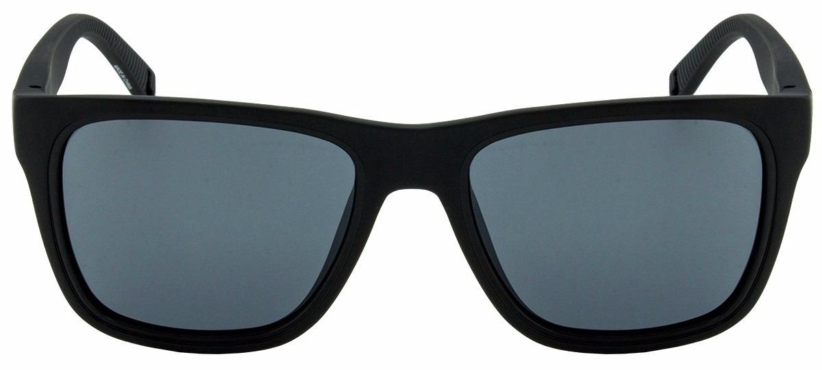 04087a8fd661d Óculos De Sol Lacoste L816s - R  573
