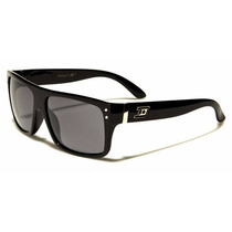 Gafas Lentes De Sol Filtro Uv 400 Estilo Carrera Dxt5290cma