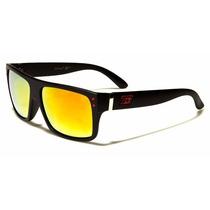Gafas Lentes De Sol Filtro Uv 400 Estilo Carrera Dxt5290cmb