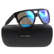 Dolce & Gabbana Dg 4255 (2954/25) 56-19-140 Original Sunglas