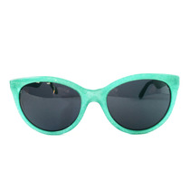Lentes Sol Dolce Gabbana Mujer $99.990. Ref$179.990.-