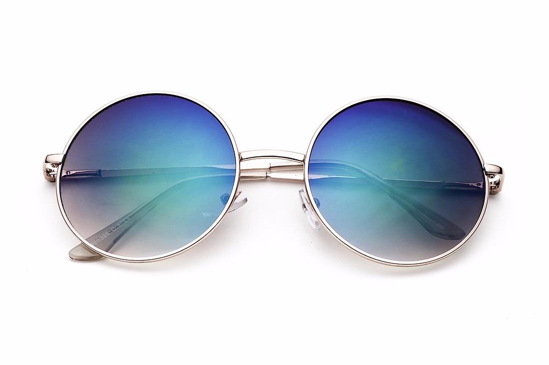 kit 6 óculos sol redondo roundy unissex sem marca atacado · óculos sol marca.  Carregando zoom... sol marca óculos. Carregando zoom. 3654bf8061