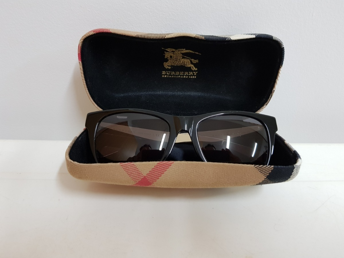 Carregando zoom... óculos burberry óculos de sol importado marca famosa  barato fefdcd7af2