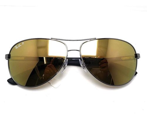 sol moda gafa