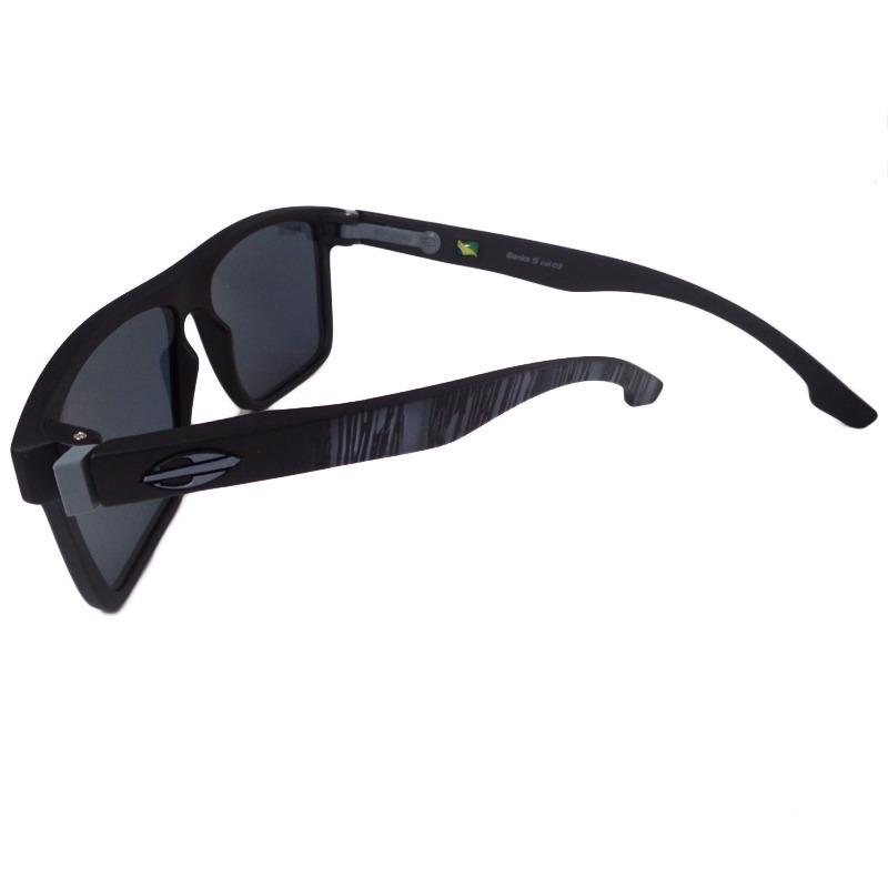 053329ab70bec Cargando zoom... anteojos de sol mormaii banks polarizado moda lentes uv  prot