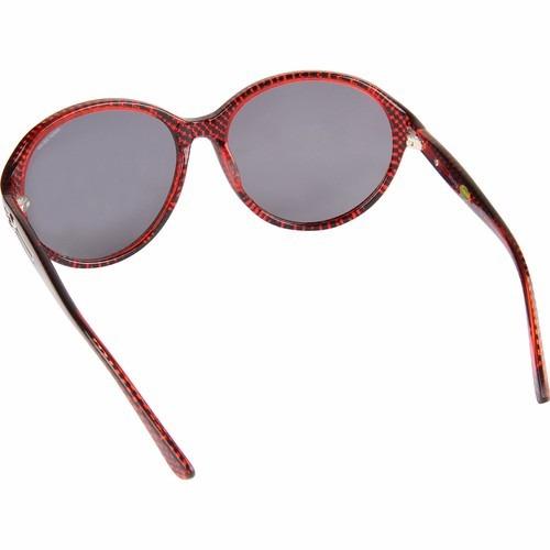 700c6a7f40263 ... feminino manly - preto   vermelho · óculos sol mormaii · sol mormaii  óculos