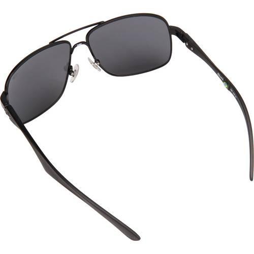 ... original masculino blues cinza · óculos sol mormaii · sol mormaii óculos e9d8d2b7f5