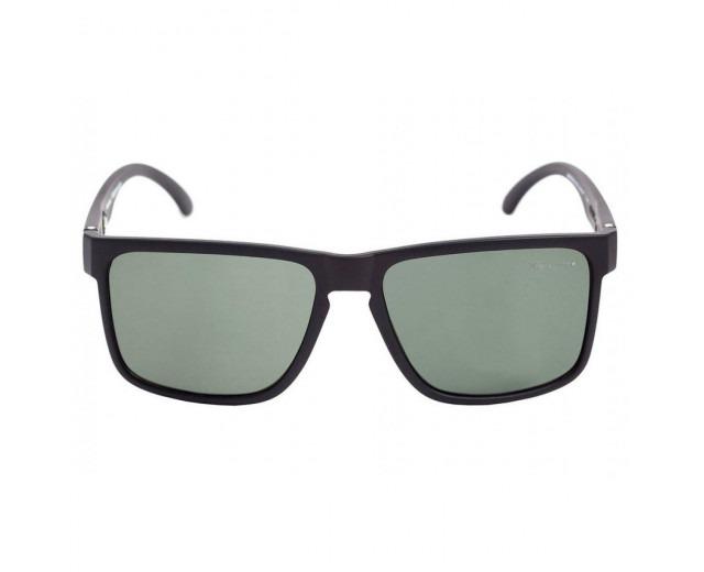 sol mormaii óculos · óculos de sol mormaii monterey m0029 a14 89 polarizado b238f6ec9b