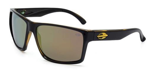 sol mormaii óculos. Carregando zoom... óculos solar sol mormaii carmel  preto espelhado dourado 56c4654944