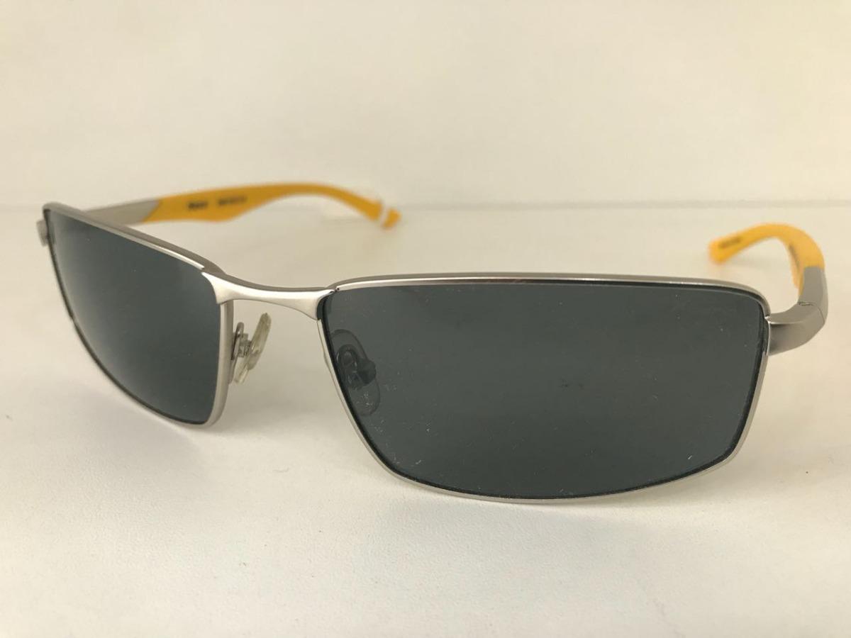 6b4c07a966c08 Carregando zoom... oculos de sol masculino mormaii - naos 389 500 03 - ref  1182