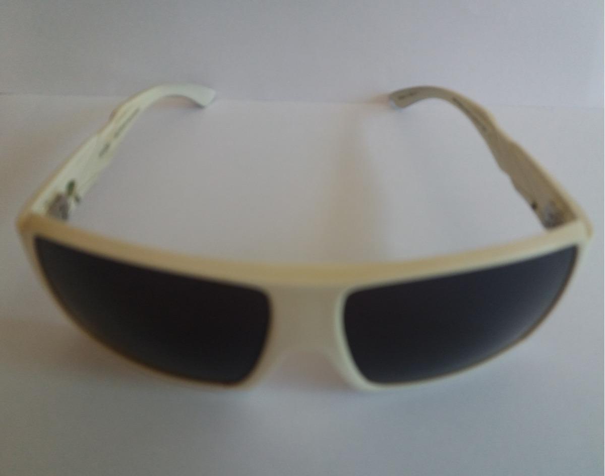 e897155b5b3d0 Óculos De Sol Mormaii Aruba Masculino + Brinde - R  45
